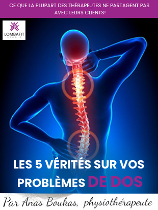 ebook-french